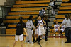 012208 AHS BB Ladies Varsity vs Northview 000