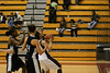 012208 AHS BB Ladies Varsity vs Northview 022