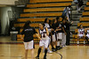 012208 AHS BB Ladies Varsity vs Northview 001