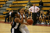 012208 AHS BB Ladies Varsity vs Northview 012