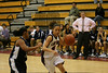 012208 AHS BB Ladies Varsity vs Northview 011