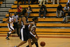 012208 AHS BB Ladies Varsity vs Northview 017