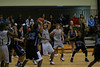 012508 AHS BB Mens 9th vs Centennial 014