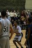 012508 AHS BB Mens 9th vs Centennial 015