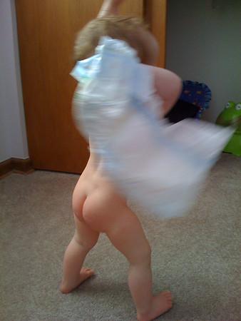 Mackenzie nekky 11 months