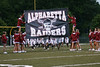 082208 AHS vs North Forsyth 021
