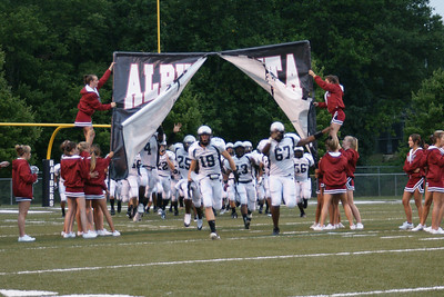 082208 AHS vs North Forsyth 023