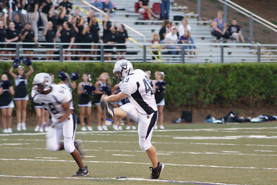 082208 AHS vs North Forsyth 045