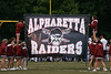 082208 AHS vs North Forsyth 012