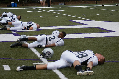082208 AHS vs North Forsyth 010