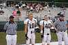 082208 AHS vs North Forsyth 014