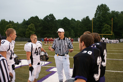 082208 AHS vs North Forsyth 017