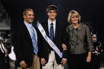2008 Homecoming Court EP 003