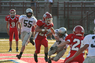 091808 AHS 9th vs Milton JT 032