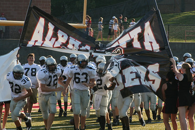 091808 AHS 9th vs Milton JT 014