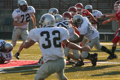 091808 AHS 9th vs Milton JT 031