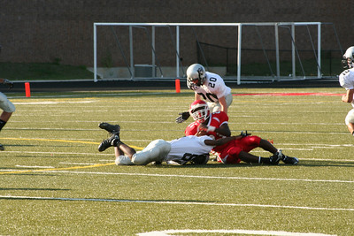 091808 AHS 9th vs Milton JT 019