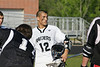 043008 AHS Mens LAX Varsity vs Woodward 011