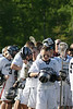 043008 AHS Mens LAX Varsity vs Woodward 016
