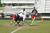 043008 AHS Mens LAX Varsity vs Woodward 020