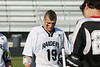 043008 AHS Mens LAX Varsity vs Woodward 012