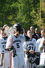 043008 AHS Mens LAX Varsity vs Woodward 015