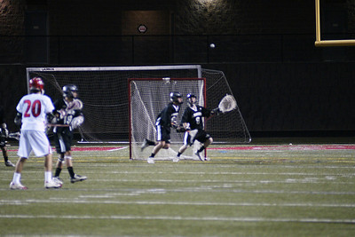 050208 AHS Mens LAX Varsity vs Milton 011