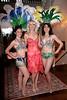 Venetian Foundation's Inaugural Best Buddies Hamptons Beach Bash, Watermill, USA