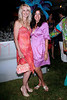 Venetian Foundation's Inaugural Best Buddies Hamptons Beach Bash, Watermill, USA