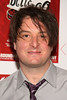 "NEW YORK - JULY 10: Christopher Evan Welch attends the Off-Broadway opening night of ""The Marriage of Bette and Boo"" at the Roundabout Theatre Company's Laura Pels Theatre on July 10, 2008 in New York City. (Photo by Steve Mack/S.D. Mack Pictures) *** Local Caption *** Christopher Evan Welch"