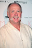 NEW YORK - JULY 14: Professional Athlete Goose Gossage attends the Getty Images and Johnnie Walker party during the 2008 MLB All-Star Week at Tao on July 14, 2008 in New York City. (Photo by Steve Mack/FilmMagic) *** Local Caption *** Goose Gossage