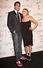 NEW YORK - JUNE 10: Tenjune club owner Mark Birnbaum and Actress Kristen Cavallari attend Eugene Remm and Mark Birnbaum's Birthday on June 10, 2008 at Tenjune in New York. (Photo by Steve Mack/S.D. Mack Pictures) *** Local Caption *** Mark Birnbaum; Kristen Cavallari
