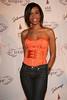 NEW YORK - JUNE 10:  Singer Michelle Williams attends Eugene Remm and Mark Birnbaum's Birthday on June 10, 2008 at Tenjune in New York.  (Photo by Steve Mack/S.D. Mack Pictures) *** Local Caption *** Michelle Williams