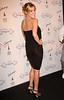 NEW YORK - JUNE 10:  Actress Kristen Cavallari attends Eugene Remm and Mark Birnbaum's Birthday on June 10, 2008 at Tenjune in New York.  (Photo by Steve Mack/S.D. Mack Pictures) *** Local Caption *** Kristen Cavallari