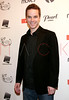 "NEW YORK - MARCH 31:  Christopher Kromer, actor and NYC TV co-host for Cool in Your Code attends the ""New York Moves Celebration of NYC TV's 48 Emmy Nominations at Bubbles Lounge on March 31, 2008 in New York City.  (Photo by Steve Mack/S.D. Mack Pictures)  <center>Chris Kromer now appearing in 'Betrayed' at the <a href=""http://www.cultureproject.org"" target=""_blank"" title=""The Culture Project"">Culture Project</a>.</center>"