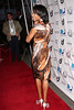 """Jazz Foundation Of America's """"A Great Night In Harlem"""" Benefit, New York, USA"""