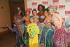 Manhattan Theatre Club's Spring Gala, New York, USA
