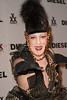 """Diesel 30th Anniversary Celebration """"Rock and Roll Circus"""", Brooklyn, USA"""