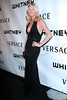 """Whitney Museum of American Art's Gala and Studio Party """"Whitney – Past, Present and Future"""", New York, USA"""