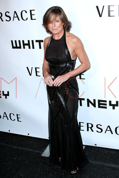 "Whitney Museum of American Art's Gala and Studio Party ""Whitney – Past, Present and Future"", New York, USA"