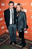 2008 Sundance Film Festival gala fundraiser, New York, USA