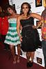 Dusk Till Dawn Halloween Gala, New York, USA