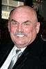NEW YORK - APRIL 9: Voiceover Actor Don LaFontaine at The Opening Night of Eugene O'Neill's A MOON FOR THE MISBEGOTTEN at The Brooks Atkinson Theatre on New York, NY April 9, 2007 (Photo by Steve Mack/S.D. Mack Pictures)
