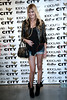 City Magazine's Fall Fashion Issue Premiere, New York, USA