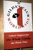Fourth Annual Benefit for Gilda's Club Worldwide, New York, USA