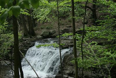 spring 08 water gap 081