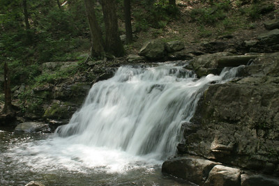 spring 08 water gap 084