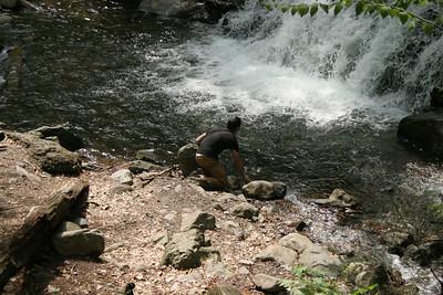 spring 08 water gap 083