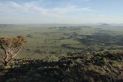 Capulin Volcano National Monument 2