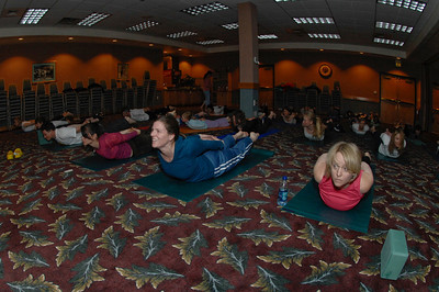 Morning Yoga-5